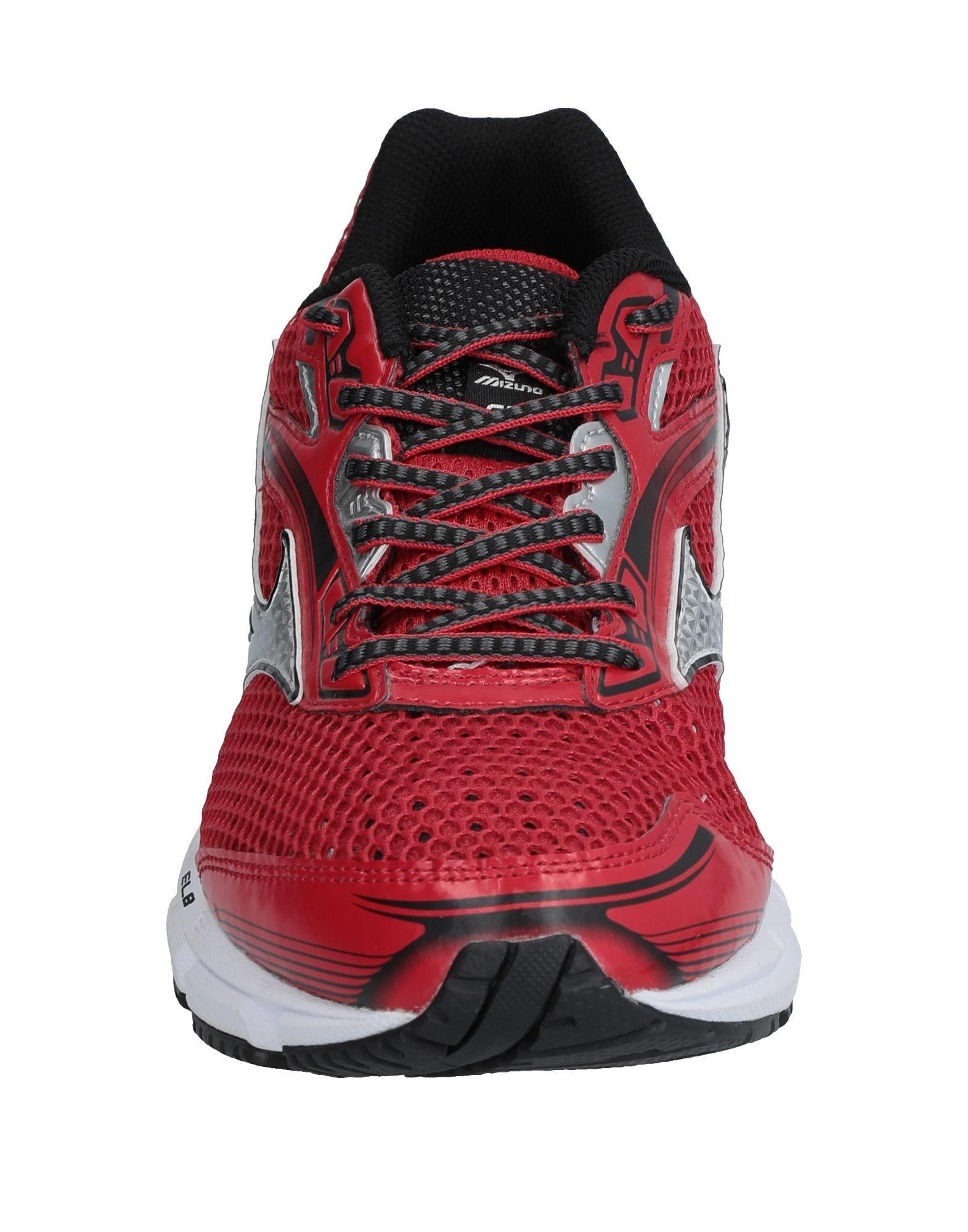 Rabatt echte Sneakers Schuhe Mizuno Sneakers echte Herren  11541824FW dd06e3