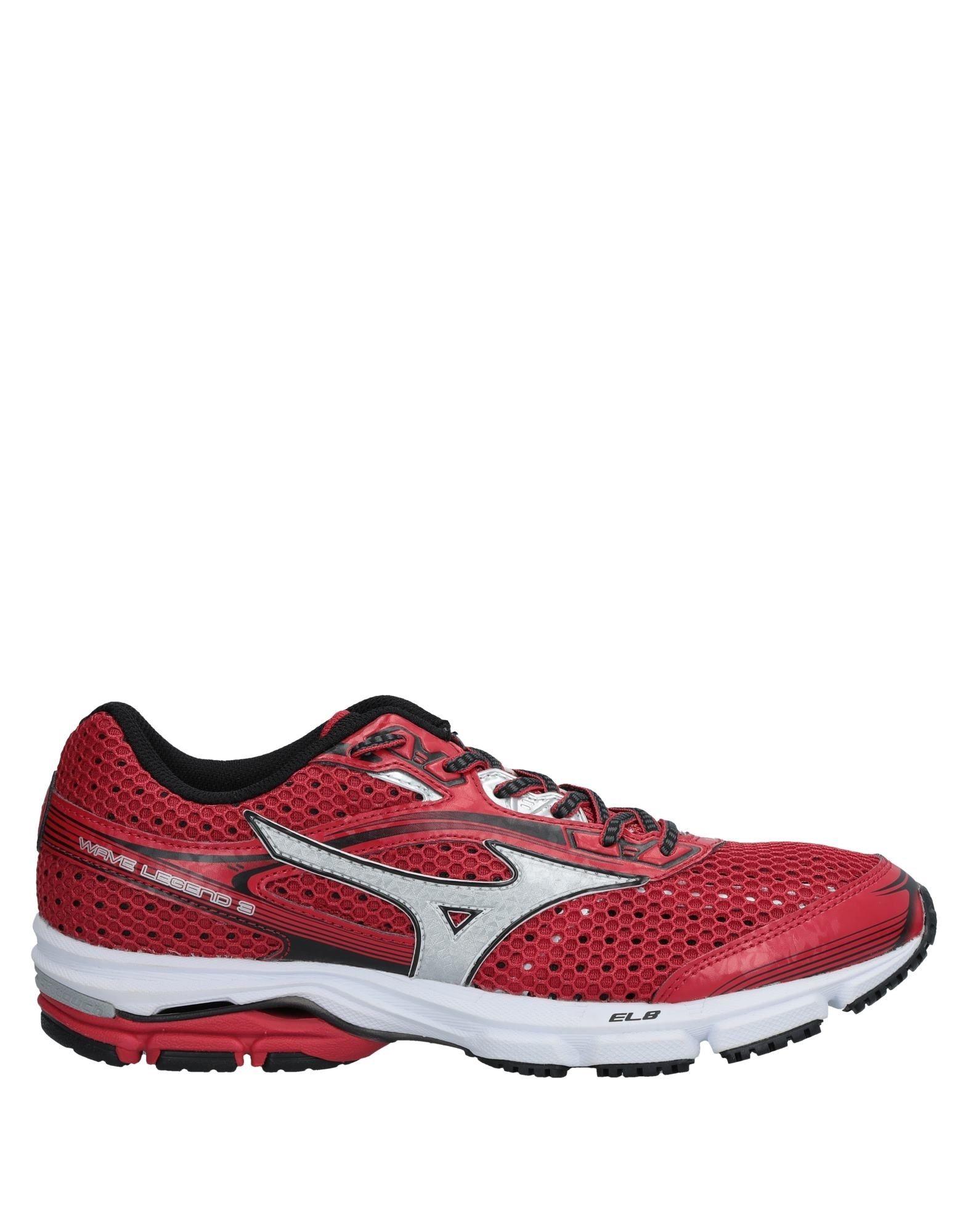 Mizuno Sneakers - Men Mizuno Canada Sneakers online on  Canada Mizuno - 11541824FW e4aead
