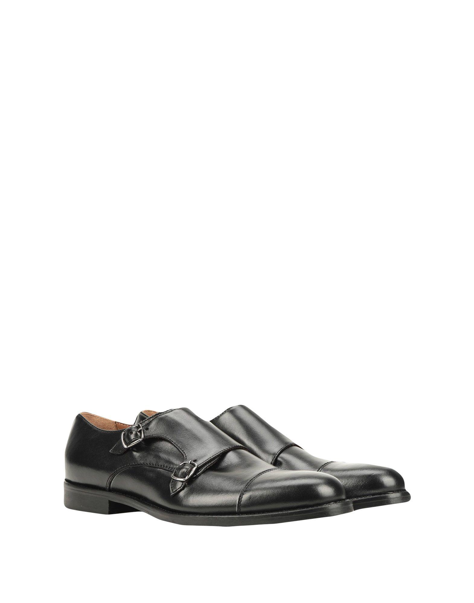 Rabatt Herren echte Schuhe Thompson Mokassins Herren Rabatt 11541834DB 1cb661