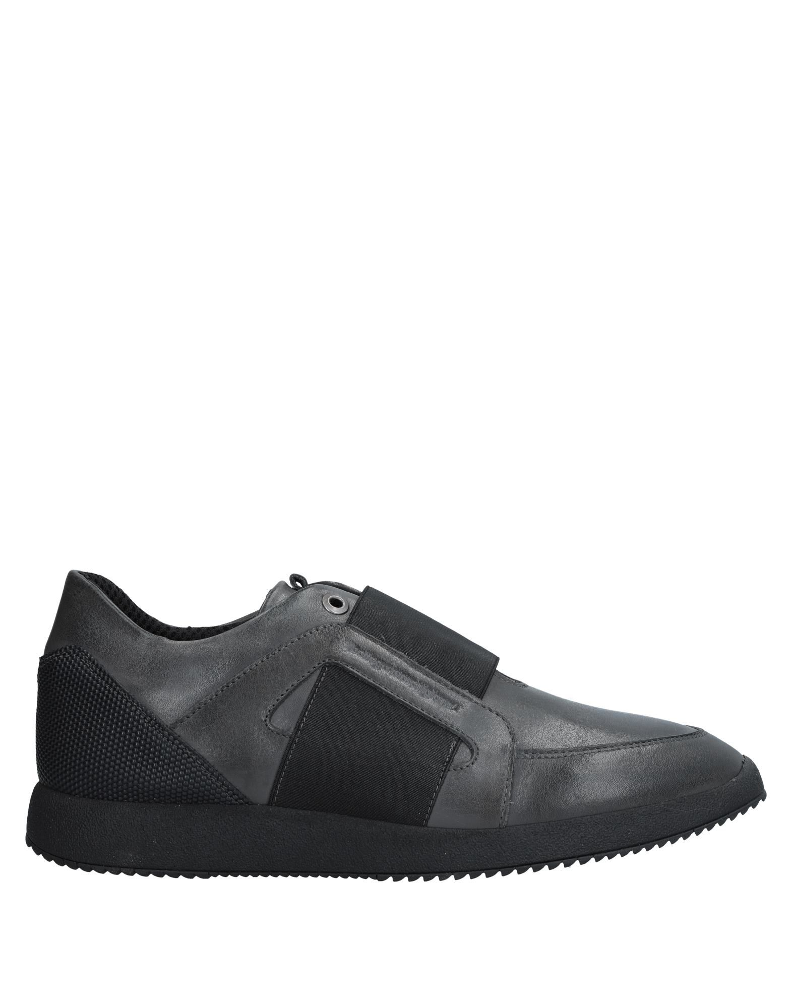 Bottega Marchigiana Sneakers - online Men Bottega Marchigiana Sneakers online - on  Australia - 11541839QJ f309d6