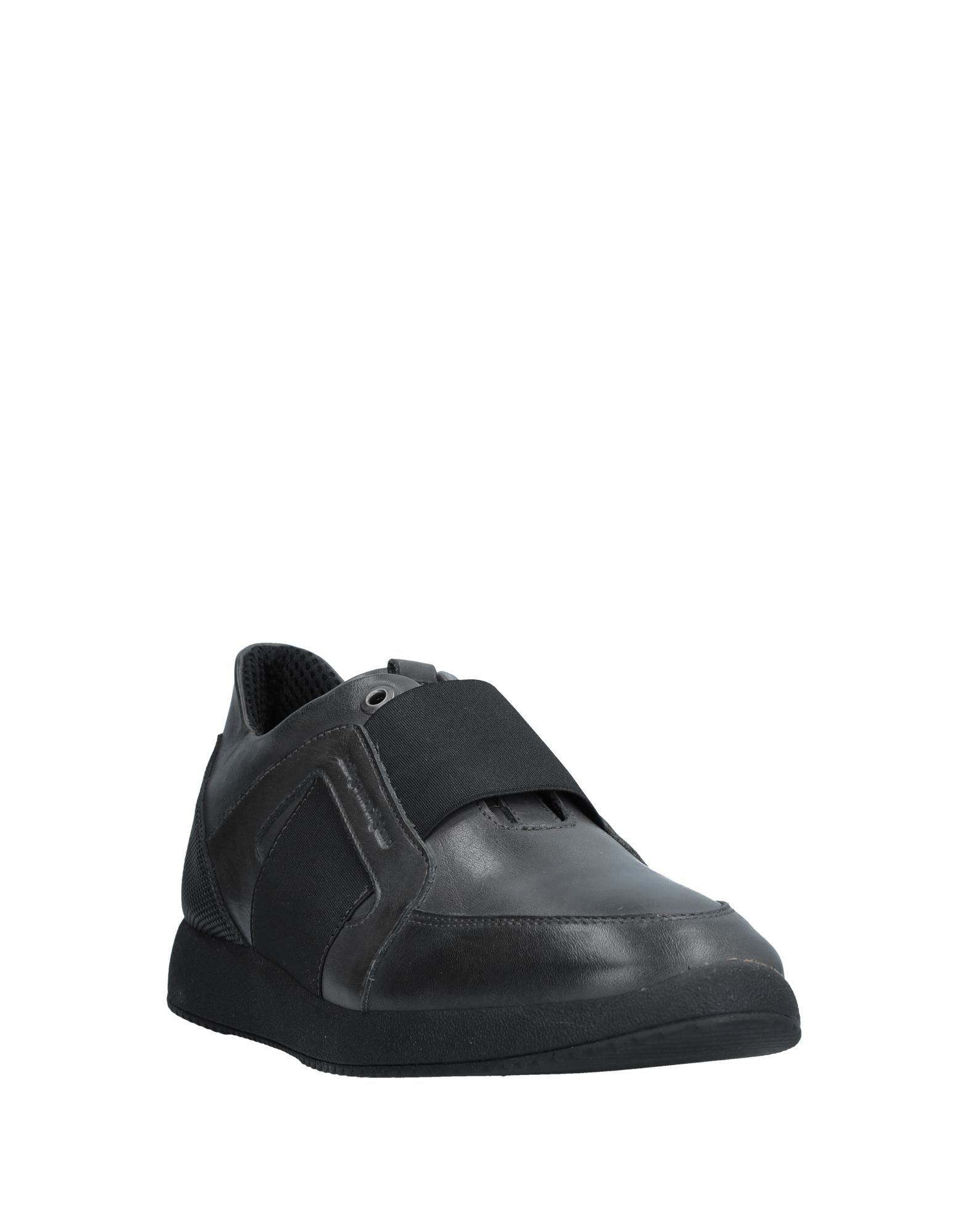Bottega Marchigiana Sneakers Herren  11541839QJ Gute Qualität beliebte Schuhe