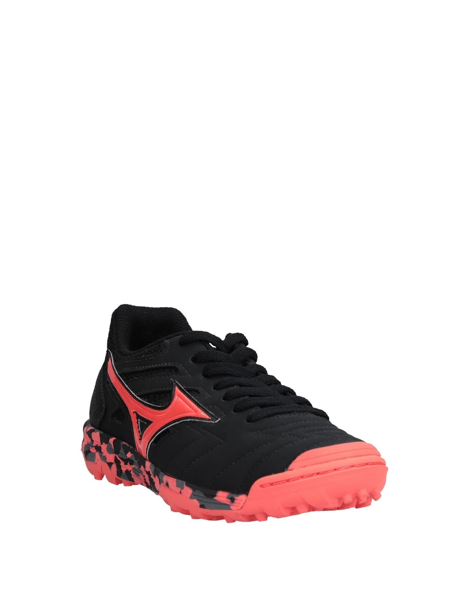Rabatt echte Schuhe Mizuno Sneakers 11541849KK Herren  11541849KK Sneakers 44b359