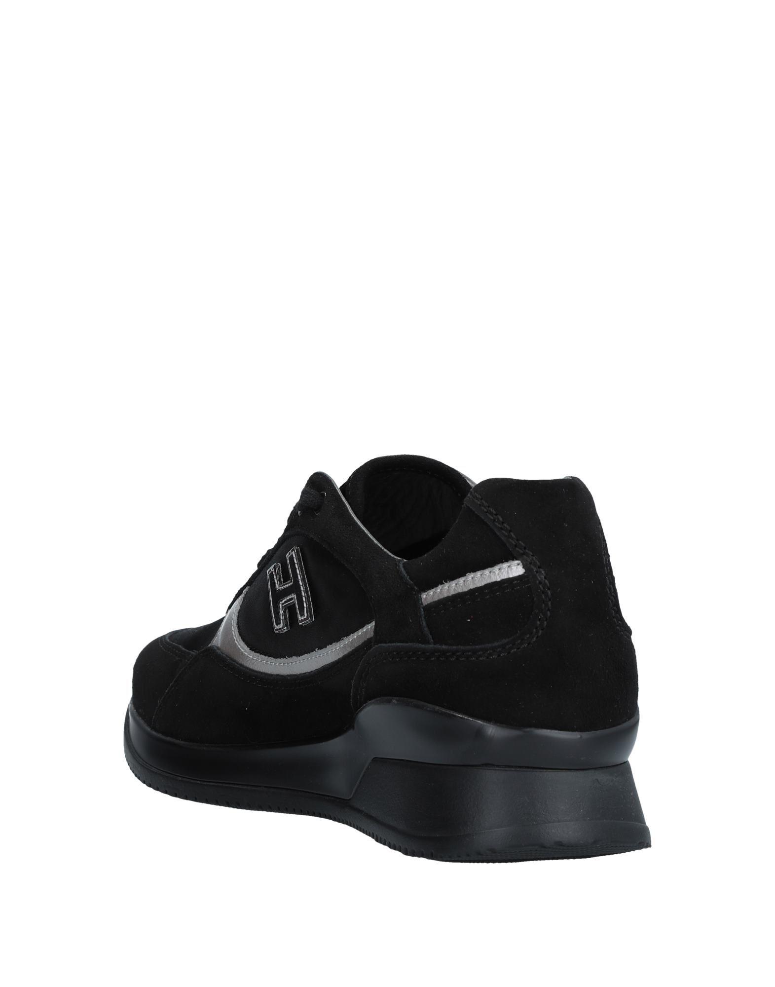 Hogan Turnschuhes 11541850GMGut Damen 11541850GMGut Turnschuhes aussehende strapazierfähige Schuhe d28c50