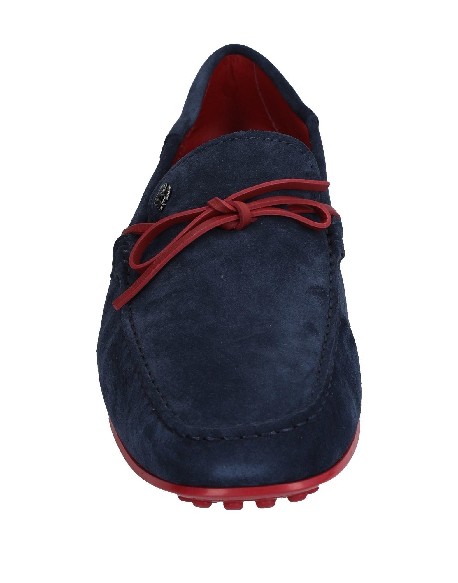 Tod's Mokassins Herren  11541851PH Gute Qualität beliebte Schuhe