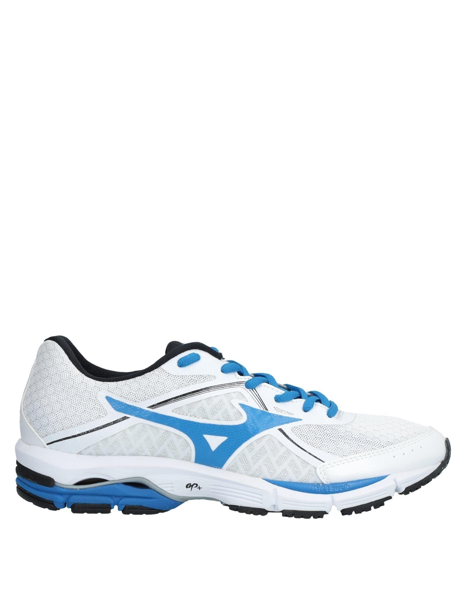 Sneakers Mizuno Uomo - 11541852JO Scarpe economiche e buone