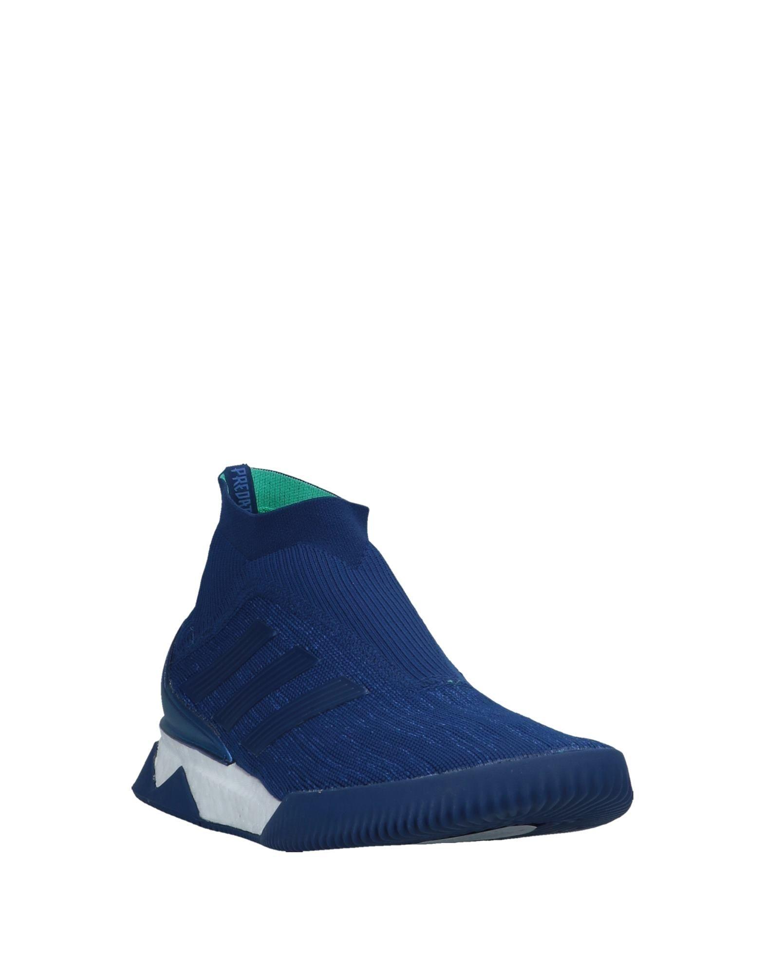 Adidas Sneakers Herren  11541855QR Gute Qualität beliebte Schuhe