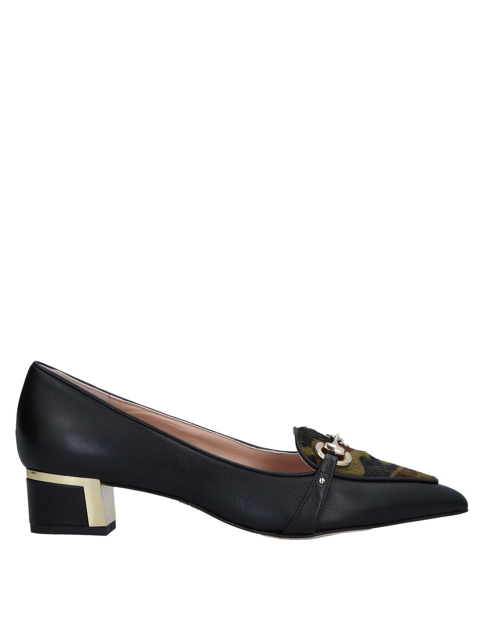 Hannibal Laguna Gute Mokassins Damen  11541863NC Gute Laguna Qualität beliebte Schuhe b01907