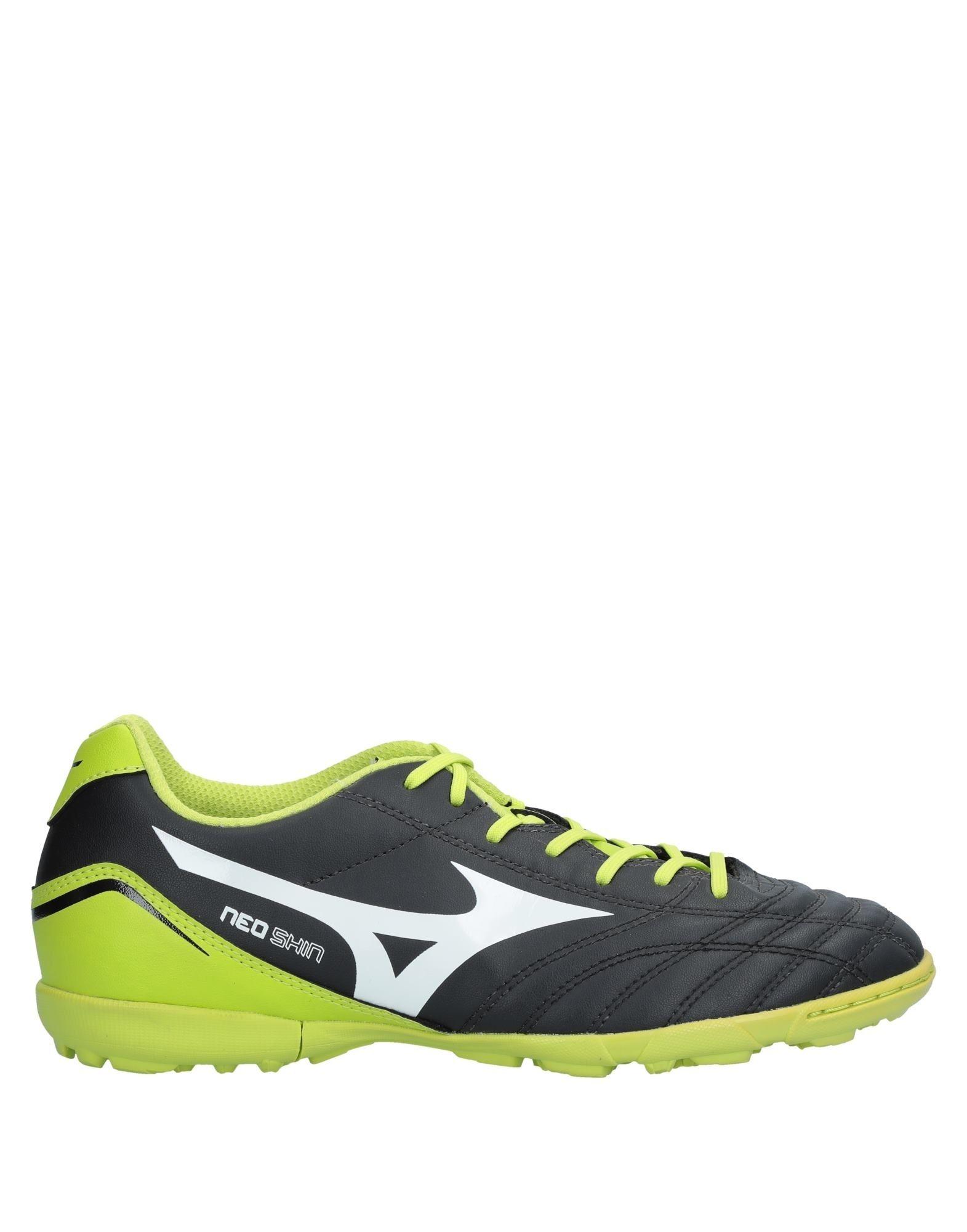 Sneakers Mizuno Uomo - 11541872SL Scarpe economiche e buone