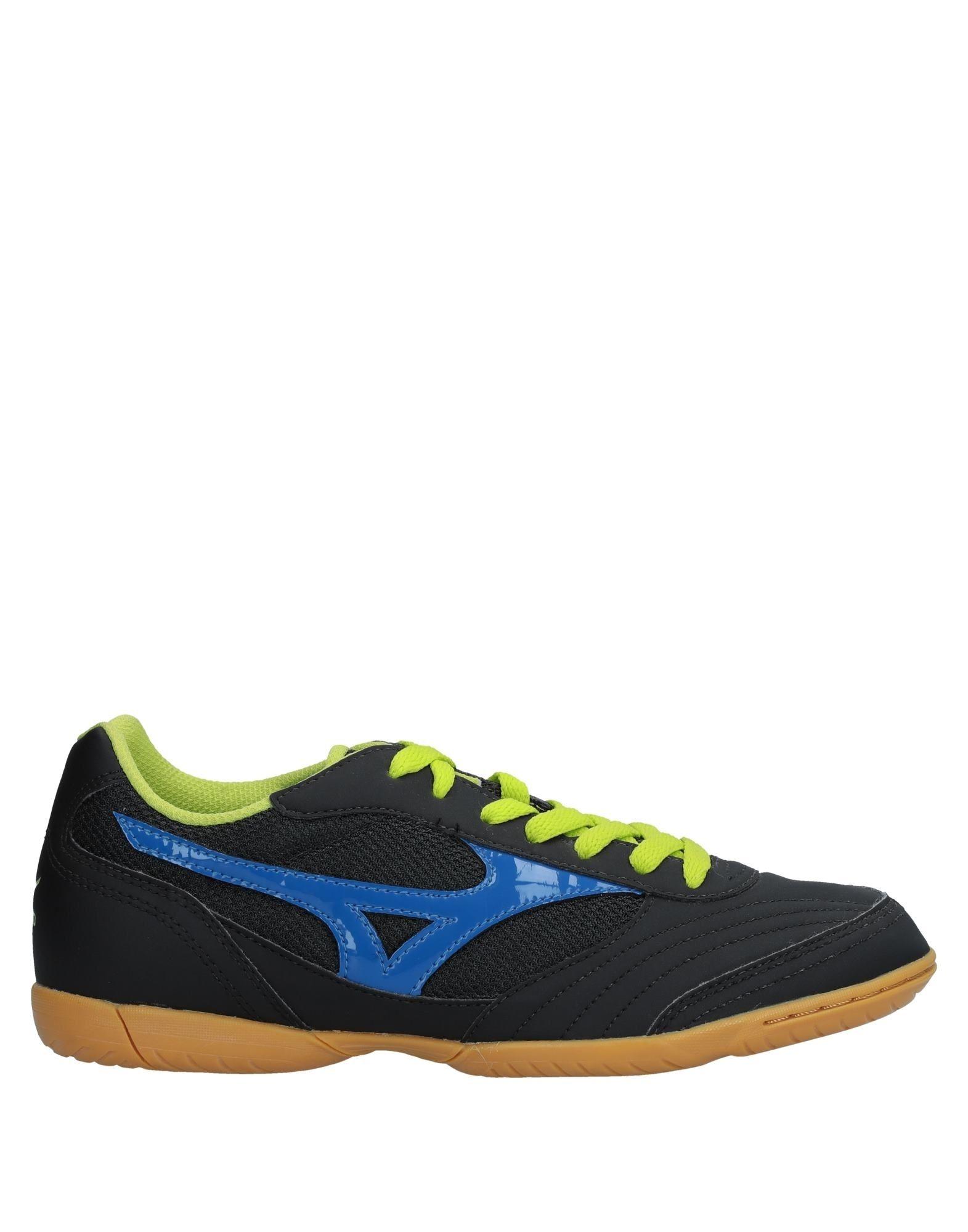 Rabatt echte Schuhe Mizuno Sneakers Herren  11541877LN