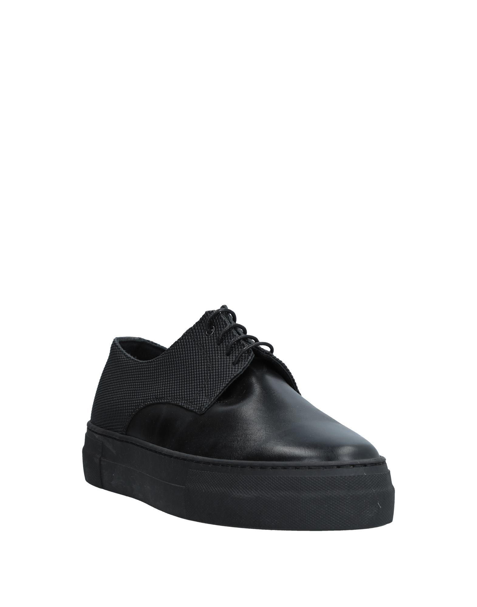 Bottega Marchigiana Sneakers Herren  11541878KH Gute Qualität beliebte Schuhe