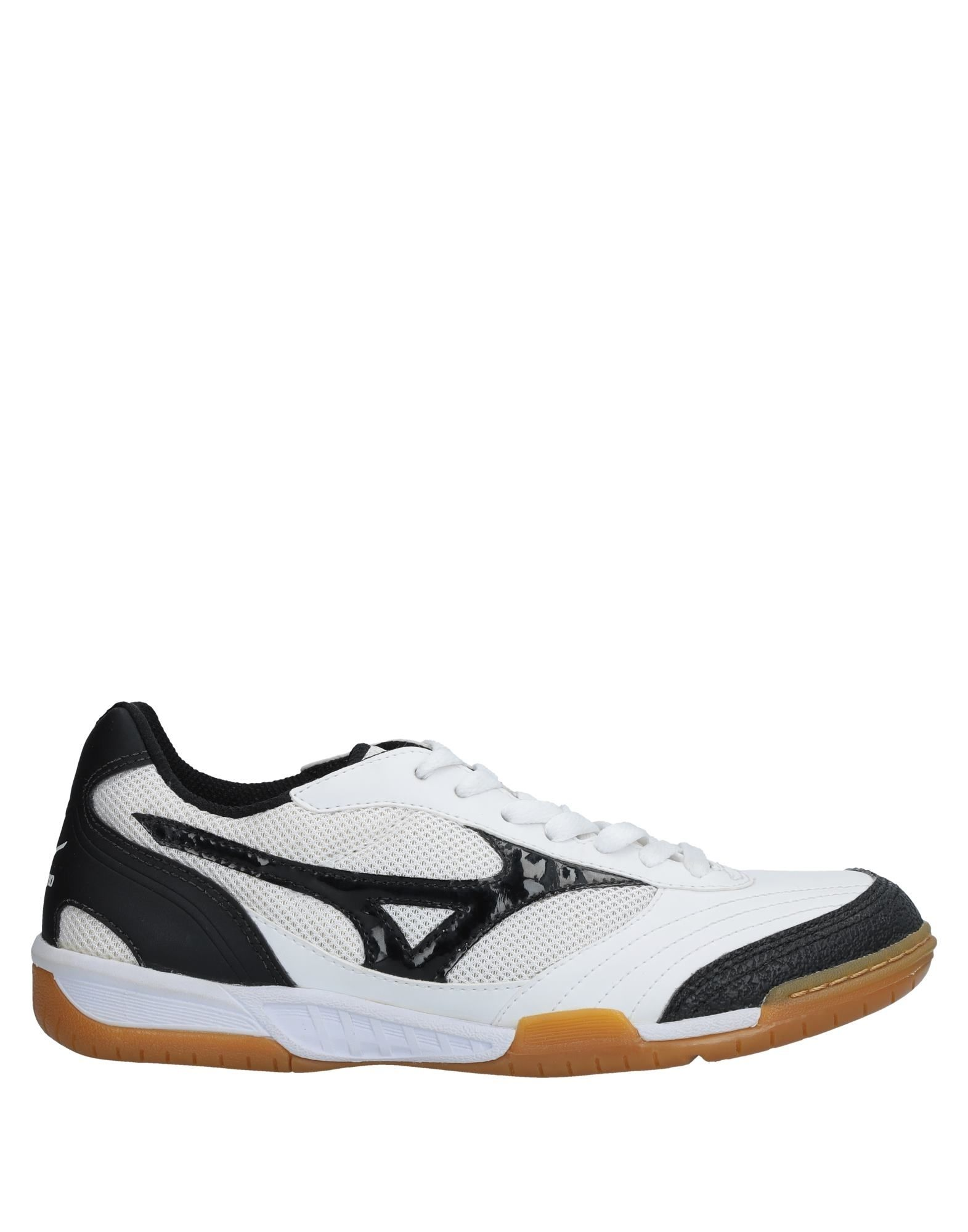 Mizuno Sneakers Herren  11541880EE