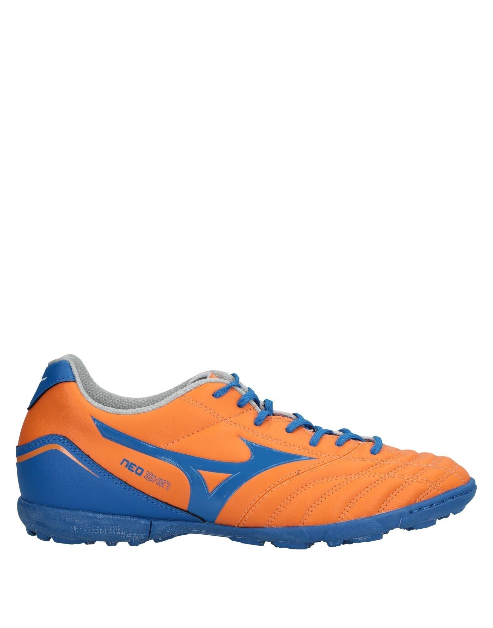 Sneakers Mizuno Uomo - 11541893JT Scarpe economiche e buone