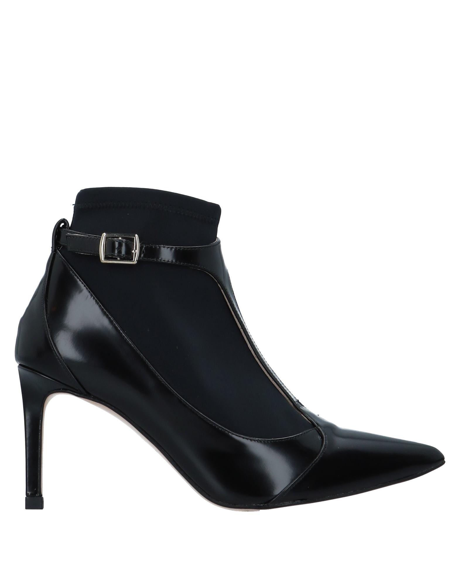 Hannibal Laguna Stiefelette Damen  11541894UX Gute Qualität beliebte Schuhe