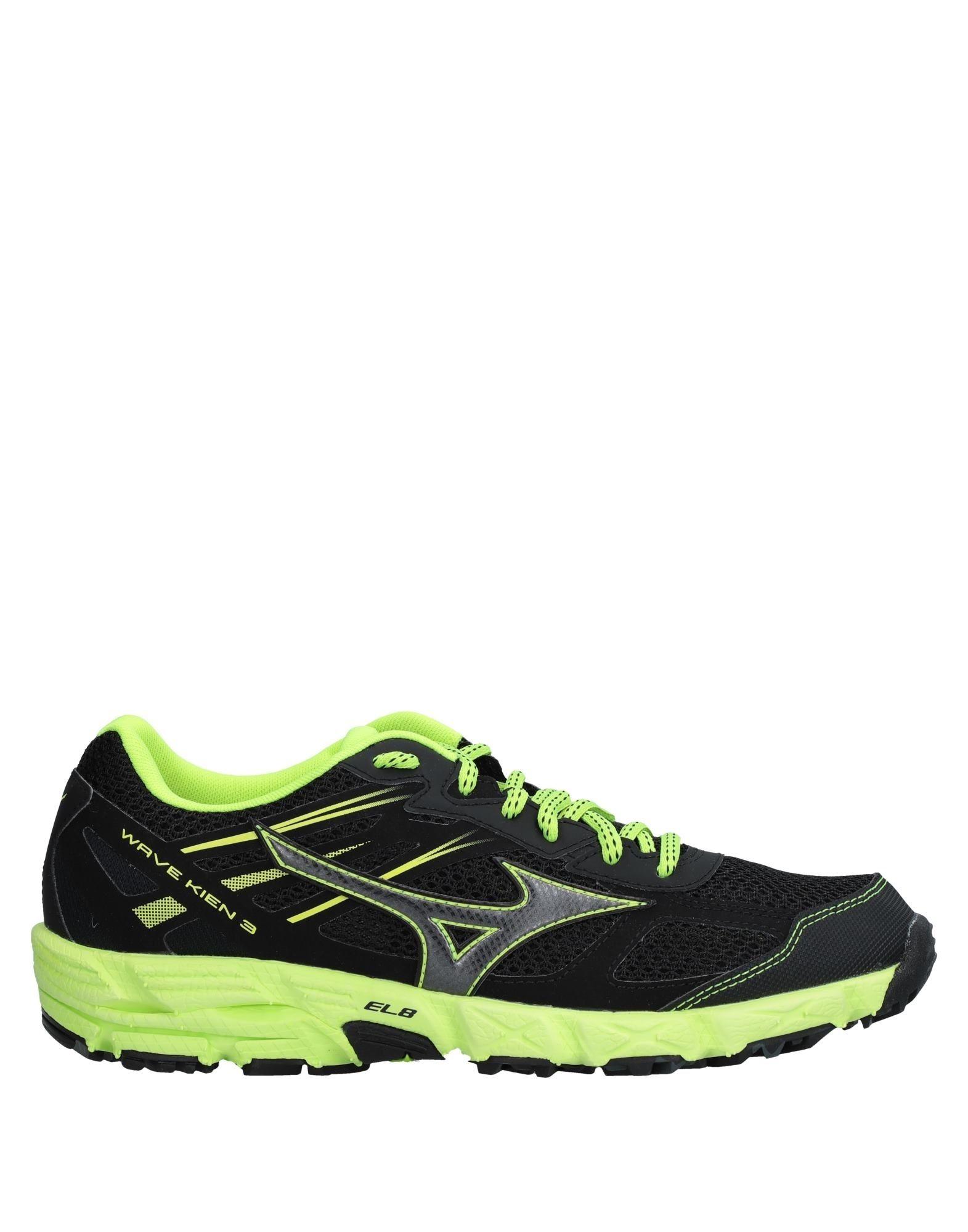 Mizuno Sneakers online - Men Mizuno Sneakers online Sneakers on  Australia - 11541898NP 400643