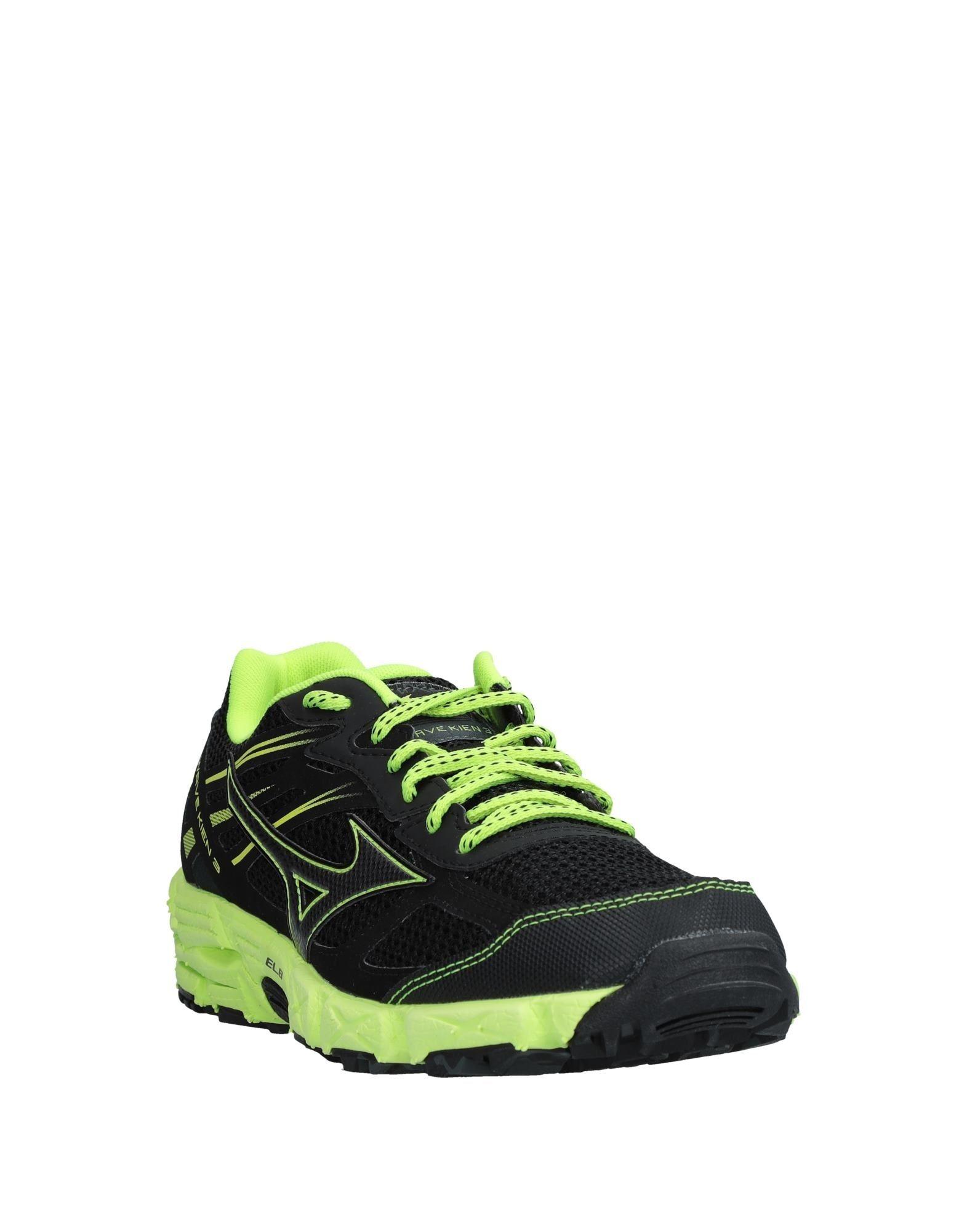 Mizuno Sneakers Herren Herren Sneakers  11541898NP a66343