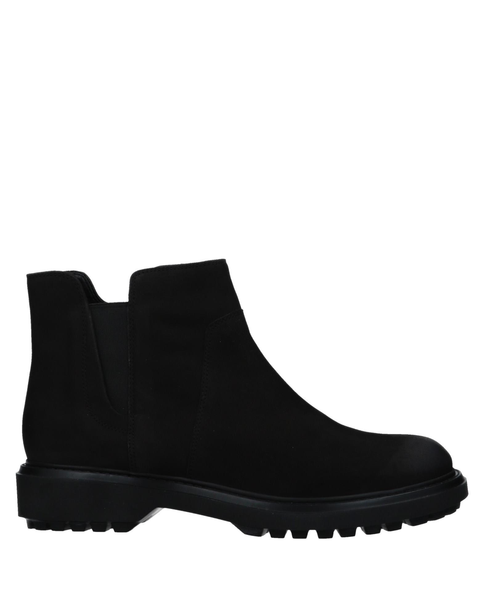 Geox Stiefelette Damen  11541902BA Gute Qualität beliebte Schuhe