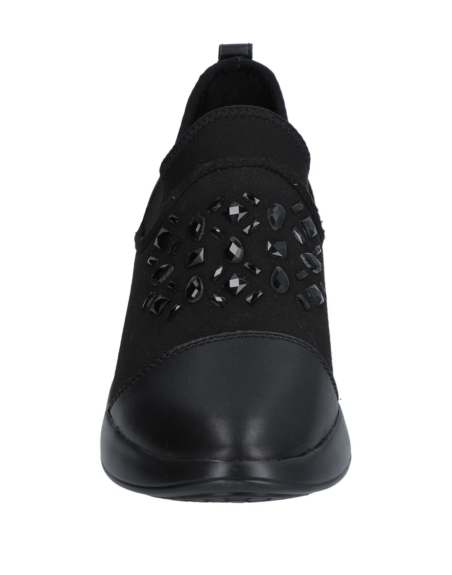 Moda Sneakers Sneakers Moda Geox Donna - 11541908VK f02102