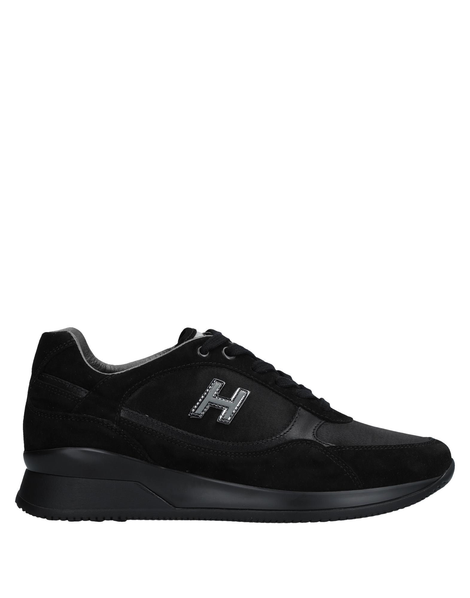 Moda Sneakers Hogan Donna - 11541909MN