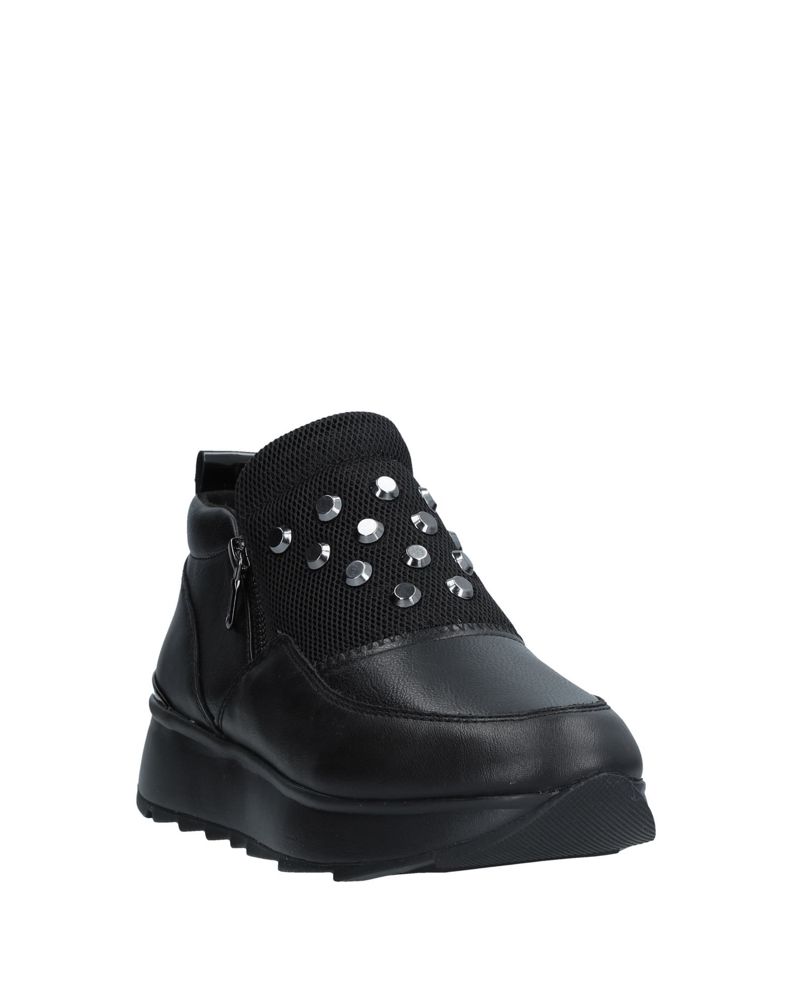 Geox Sneakers - Women Geox Geox Geox Sneakers online on  Canada - 11541910NI 078704