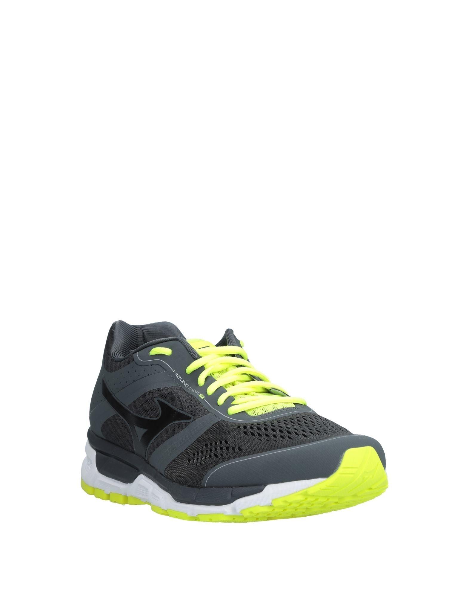 Mizuno Mizuno  Sneakers Herren  11541912OI de0691