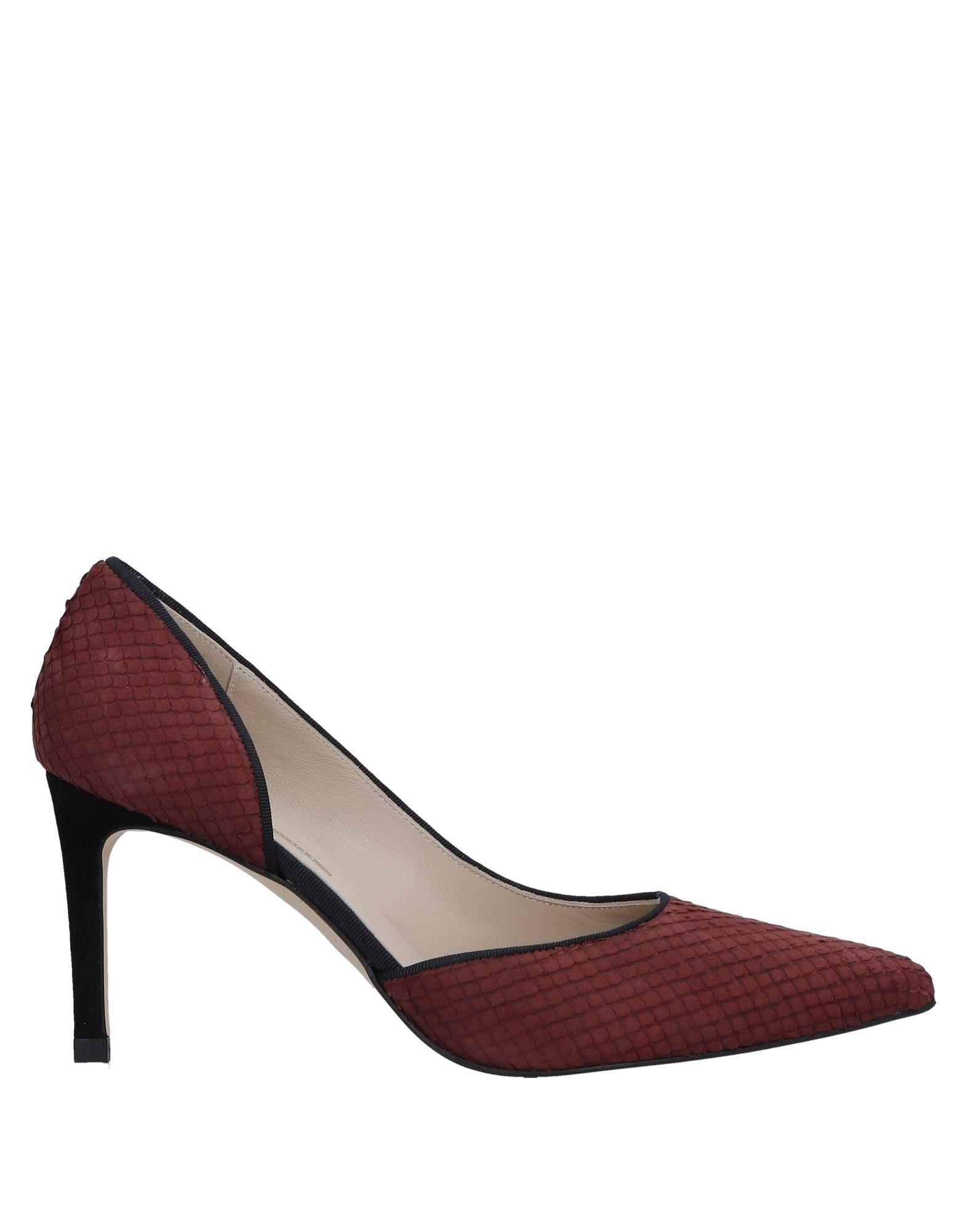 Hannibal Hannibal Hannibal Laguna Pumps Damen  11541915RF Gute Qualität beliebte Schuhe a1b15d