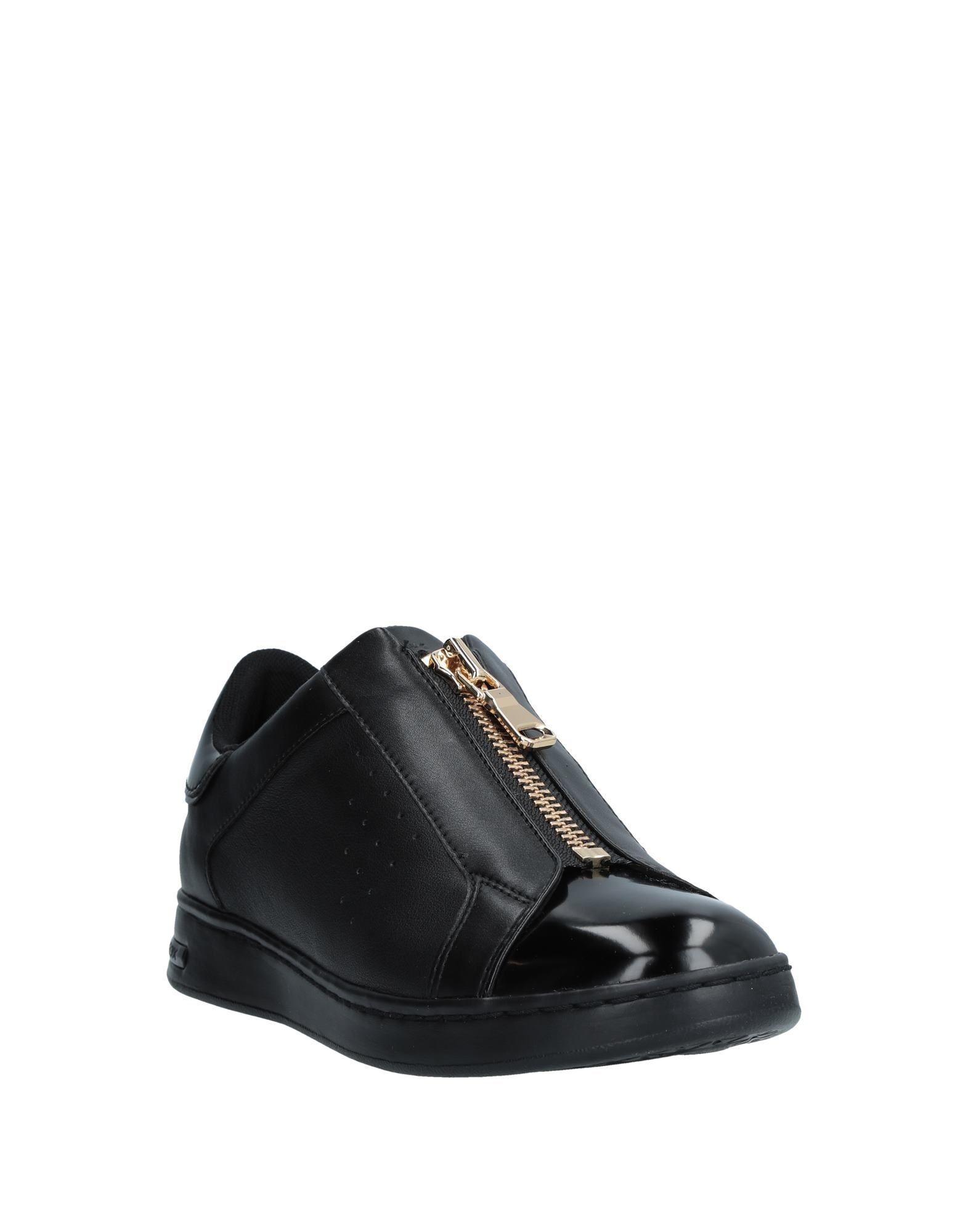 Geox Sneakers - Women Geox Sneakers online online online on  United Kingdom - 11541917VM 6d7d84