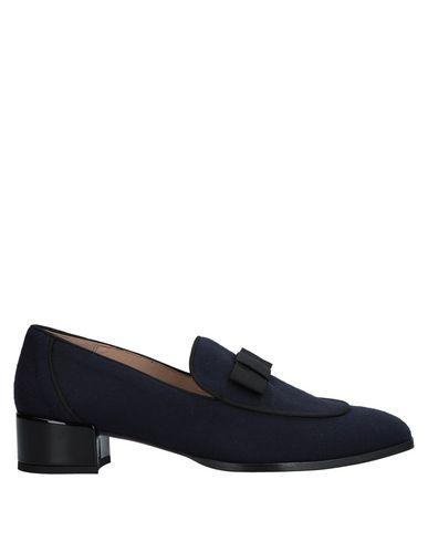 Zapatos casuales salvajes Mocasín Chiarini Bologna Mujer - Mocasines Chiarini Bologna - 11537316CD Plata