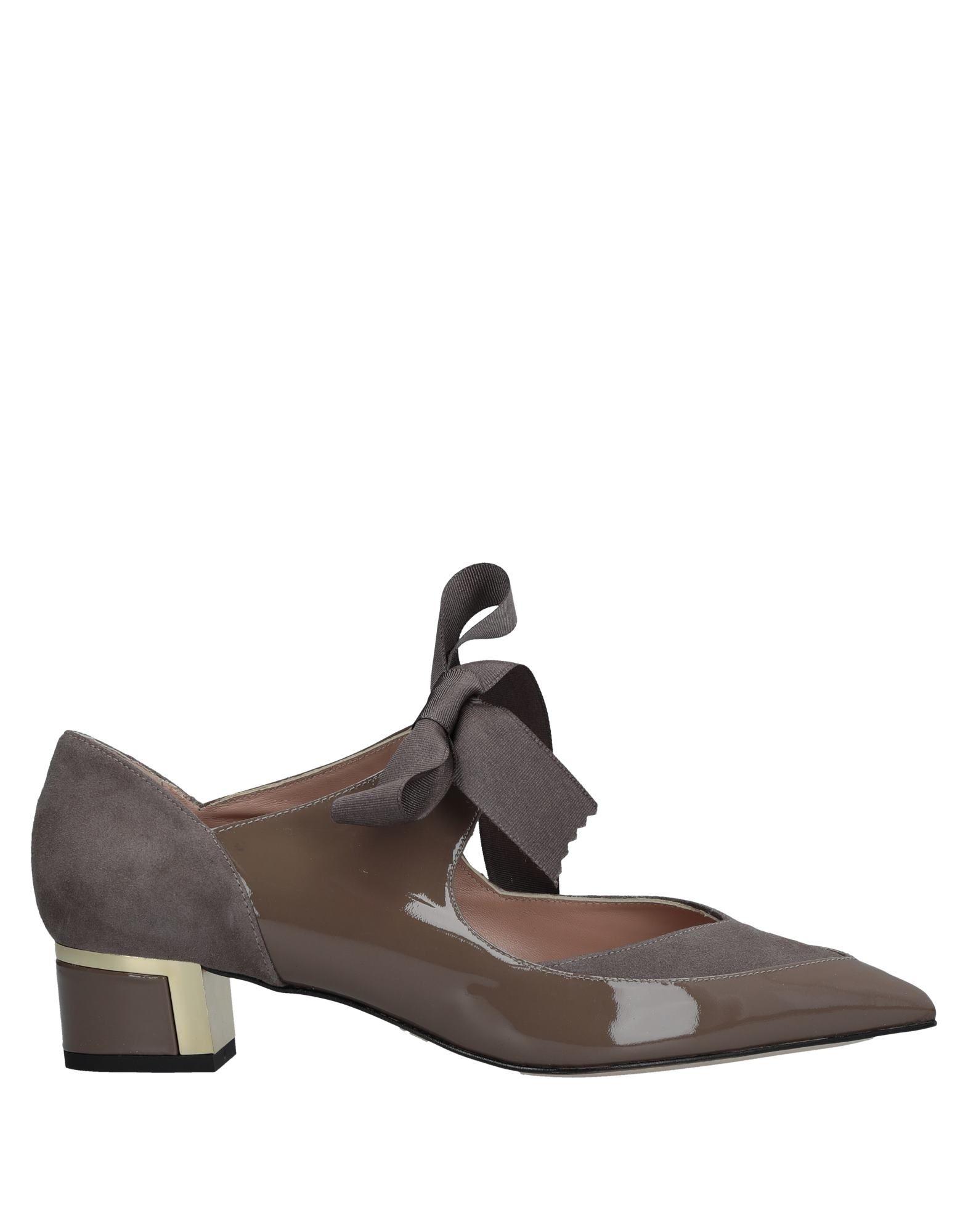 Hannibal Laguna Pumps Damen  11541927RH Gute Qualität beliebte Schuhe