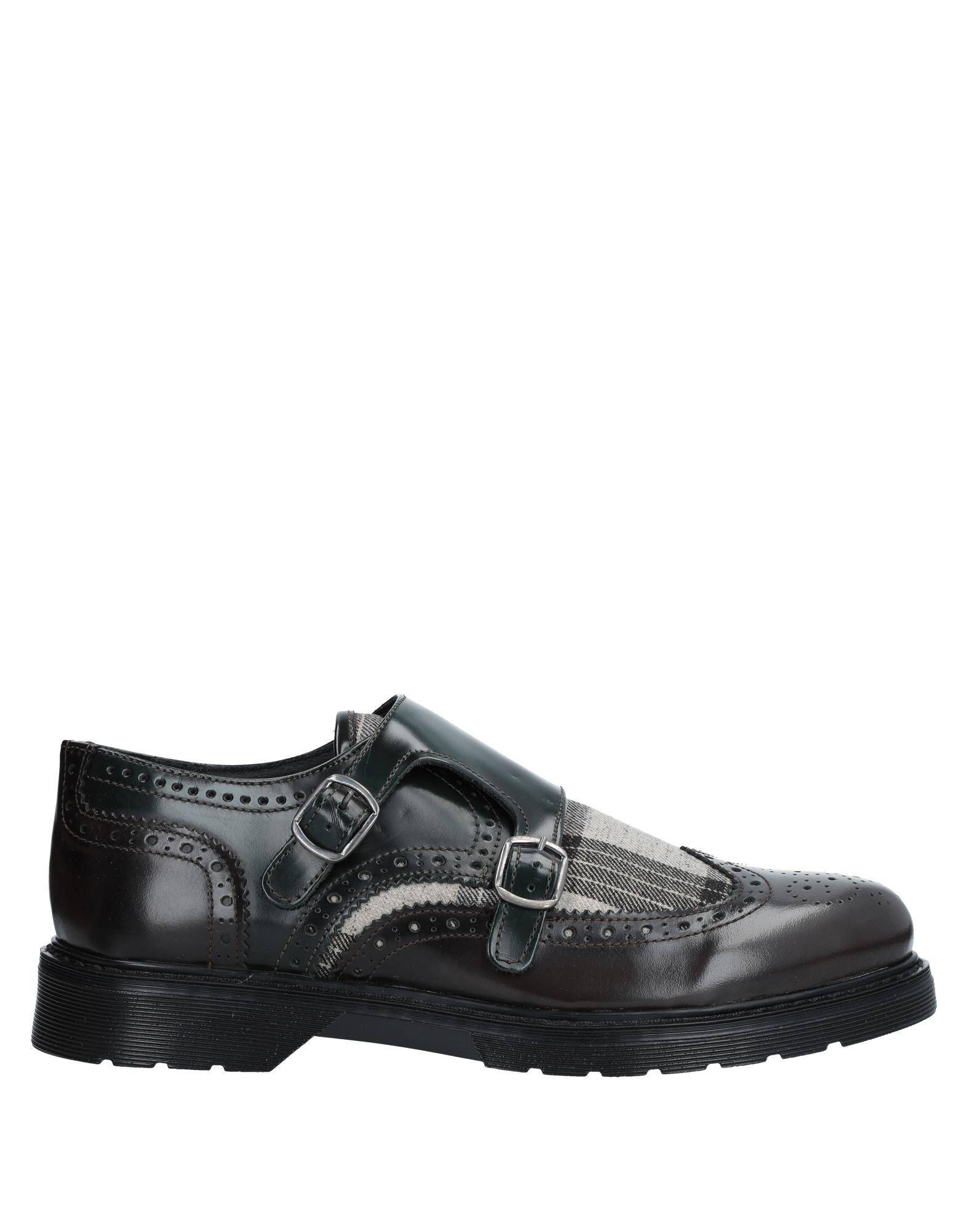 Bottega Marchigiana Mokassins Herren  11541934XL Gute Qualität beliebte Schuhe