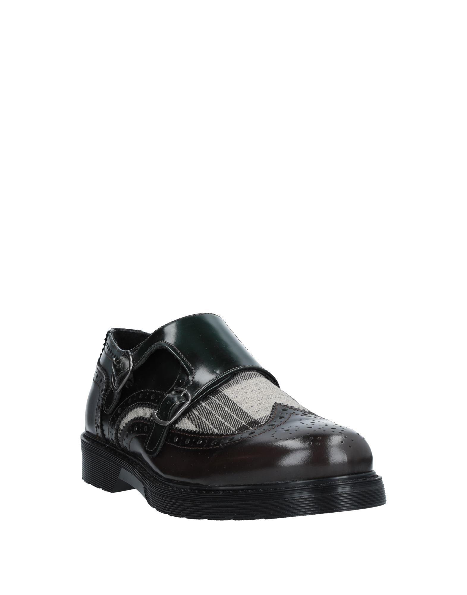 Bottega Marchigiana Loafers - Men Bottega Marchigiana Loafers online online online on  United Kingdom - 11541934XL cdcb3c