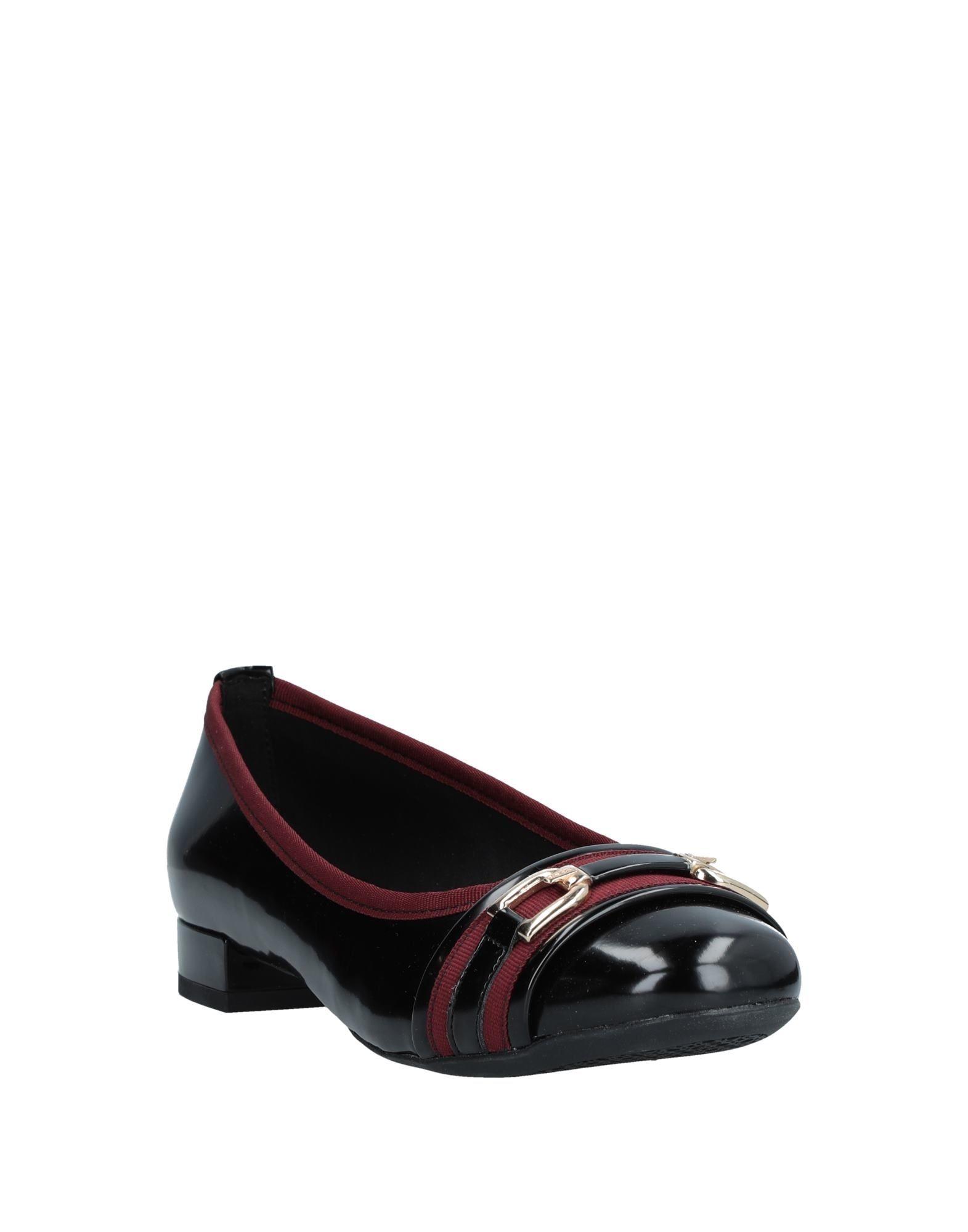 Gut um billige Schuhe zu zu zu tragenGeox Ballerinas Damen 11541940PT c264ee