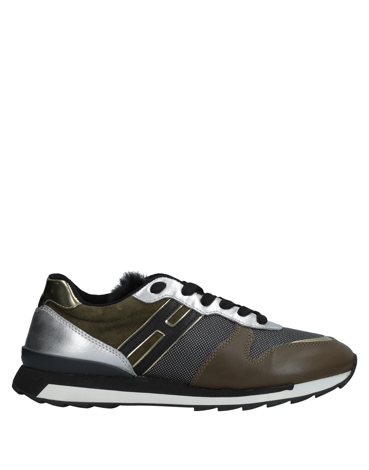Sneakers Hogan Rebel Donna - 11541943UG