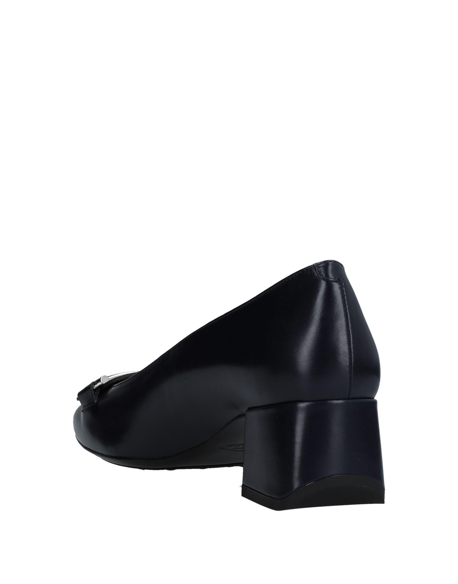 Tod's Mokassins Damen  11541951NN Heiße Schuhe Schuhe Heiße cd12bf