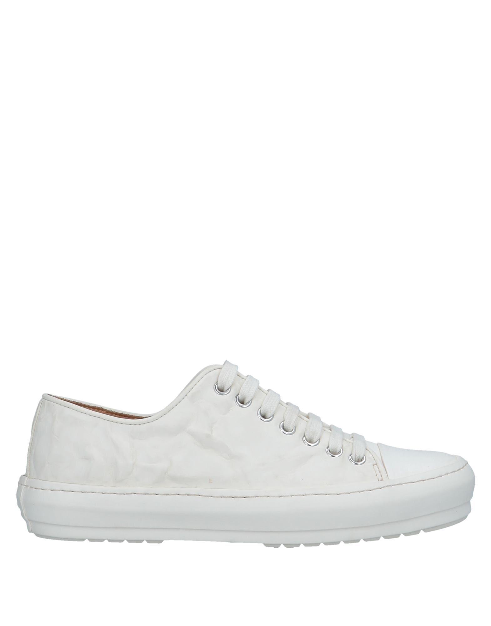 Moda Sneakers Both Uomo - 11541953FN