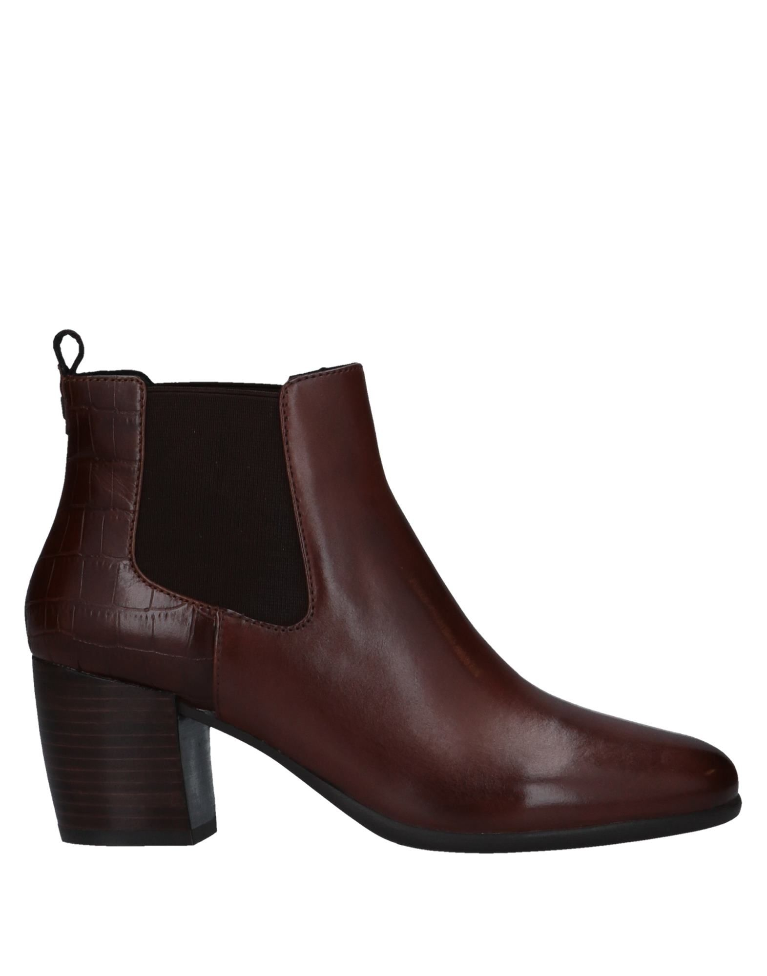 Chelsea Boots Geox Donna - 11541959HU