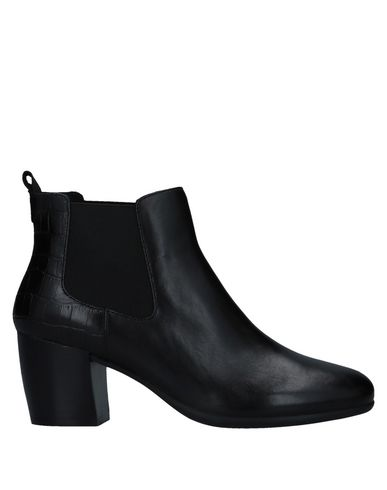 free delivery cheap for sale size 40 Geox Ankle Boot - Women Geox Ankle Boots online on YOOX ...