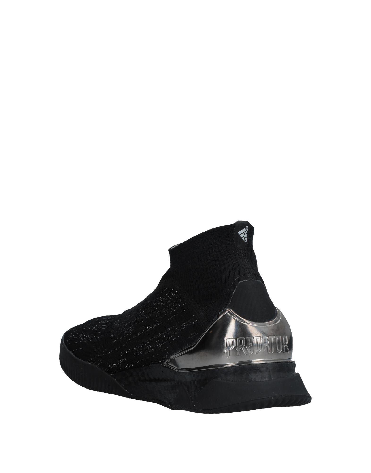 Adidas Sneakers Gute Herren  11541961GU Gute Sneakers Qualität beliebte Schuhe fdf8d4