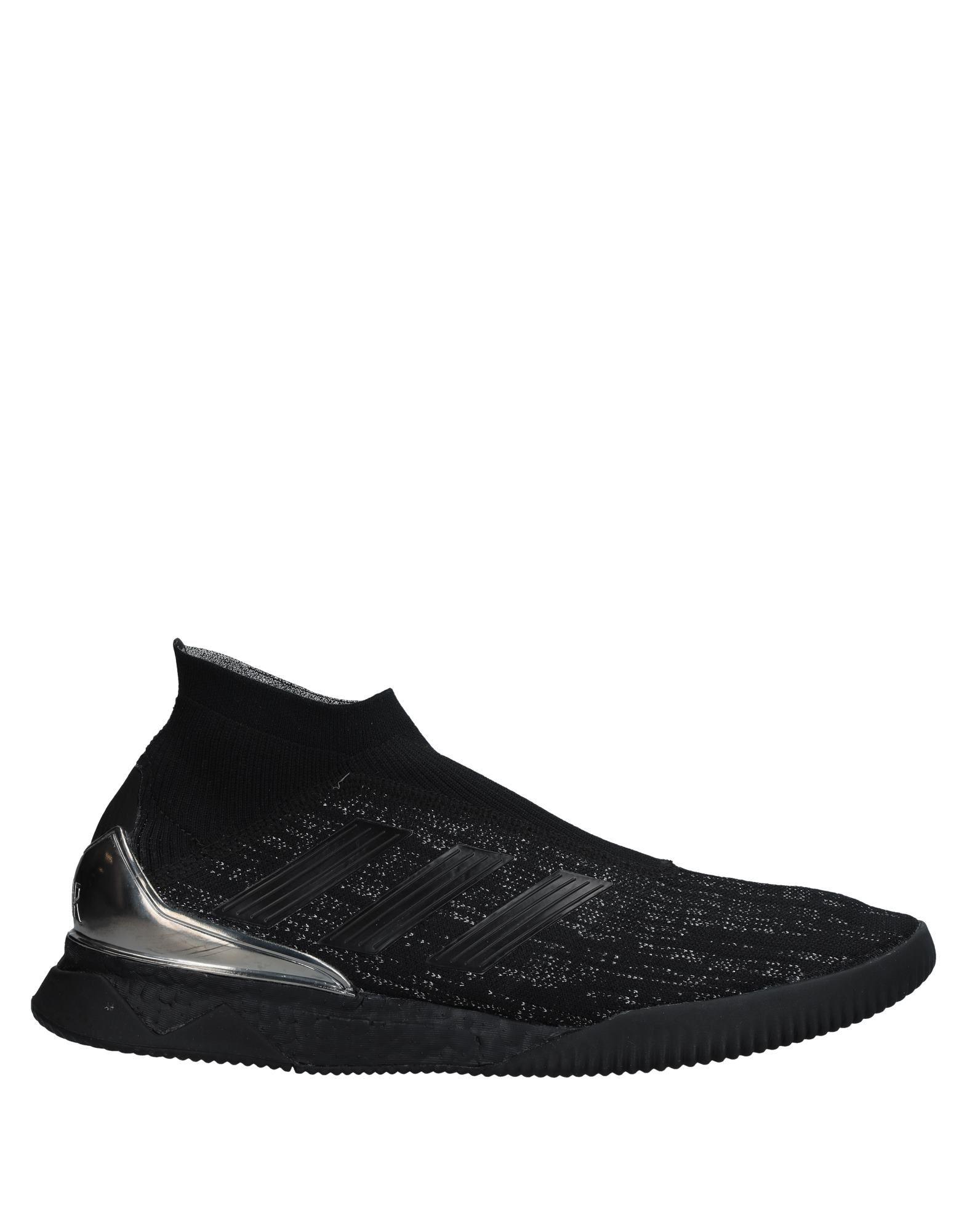 Haltbare Mode billige Schuhe Adidas Sneakers Herren  11541961GU Heiße Schuhe