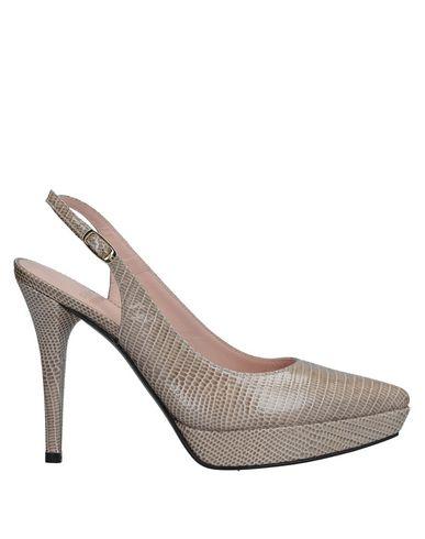 Venta de liquidación de temporada Zapato De Salón Schutz Mujer - Salones Schutz - 11527826PW Beige