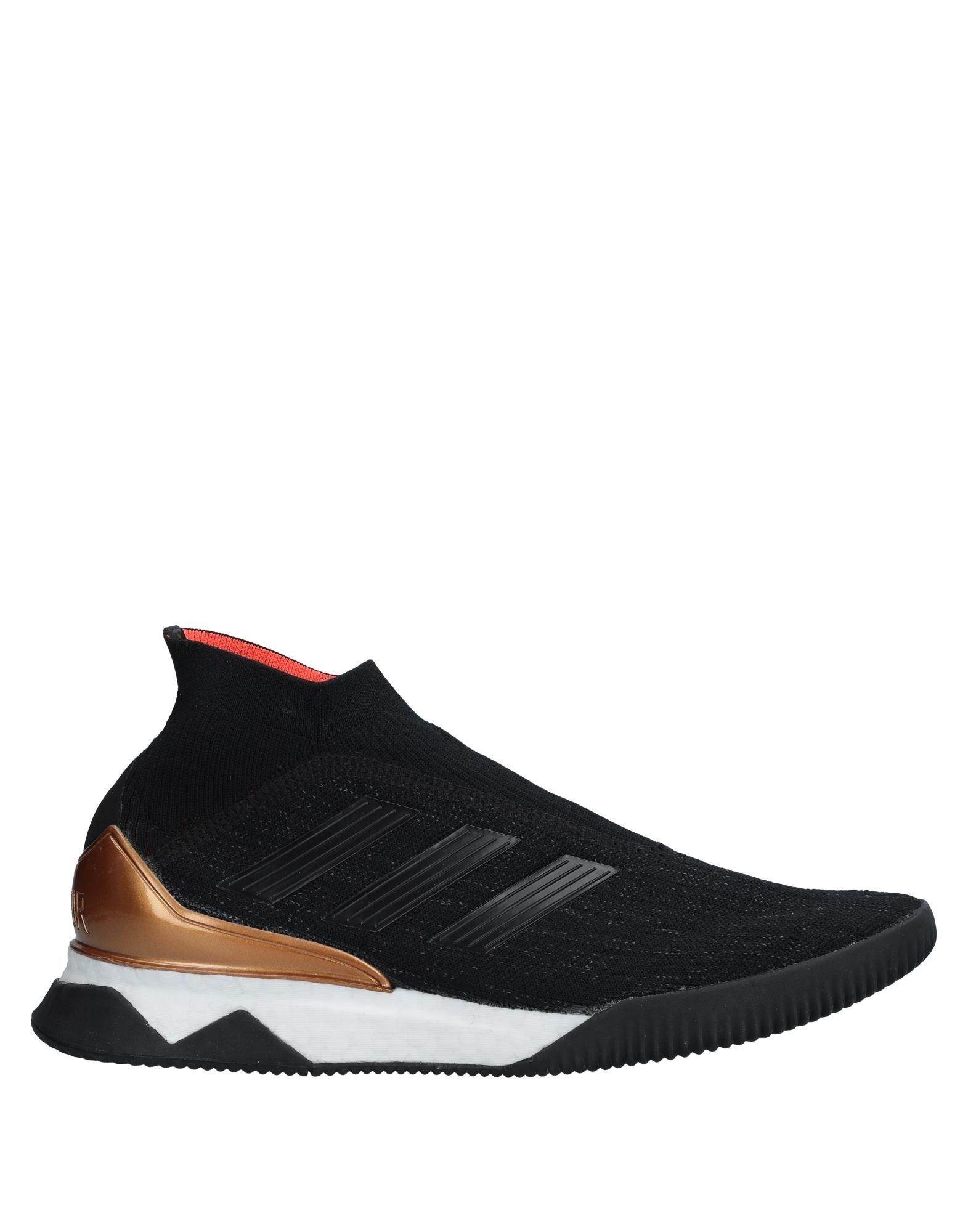 Adidas Gute Sneakers Herren  11541966HT Gute Adidas Qualität beliebte Schuhe 7a9523
