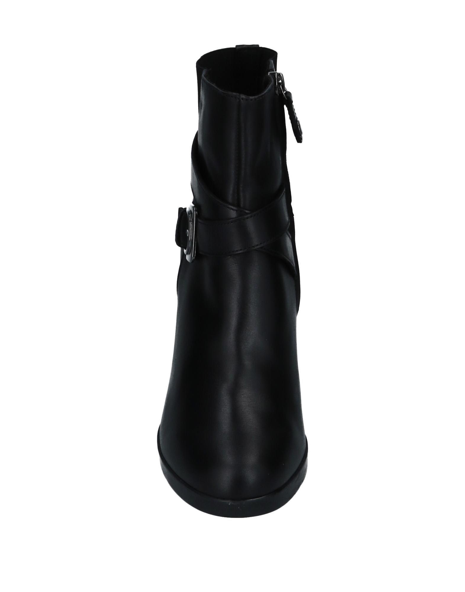 - les femmes geox geox bottines bottines en ligne le uni royaume - uni le - 11541968sw d26dc7