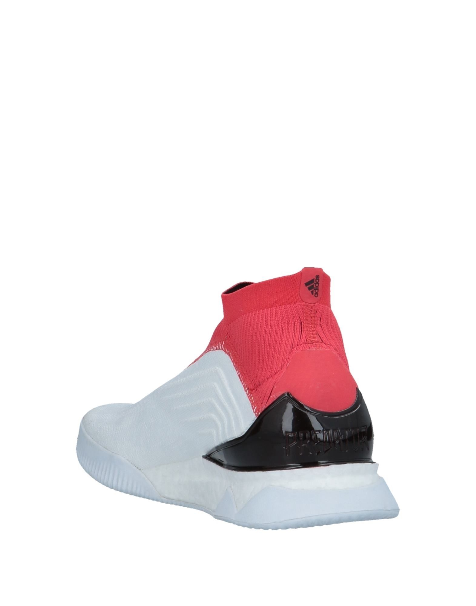 Adidas Sneakers Herren    11541971HW Gute Qualität beliebte Schuhe 0ff3f8