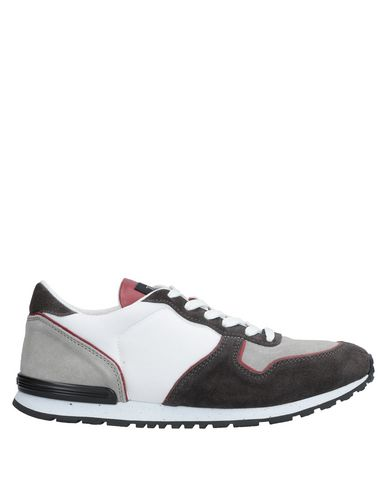 673b91f491 Sneakers Tod s Άνδρας - Sneakers Tod s στο YOOX - 11541975WB