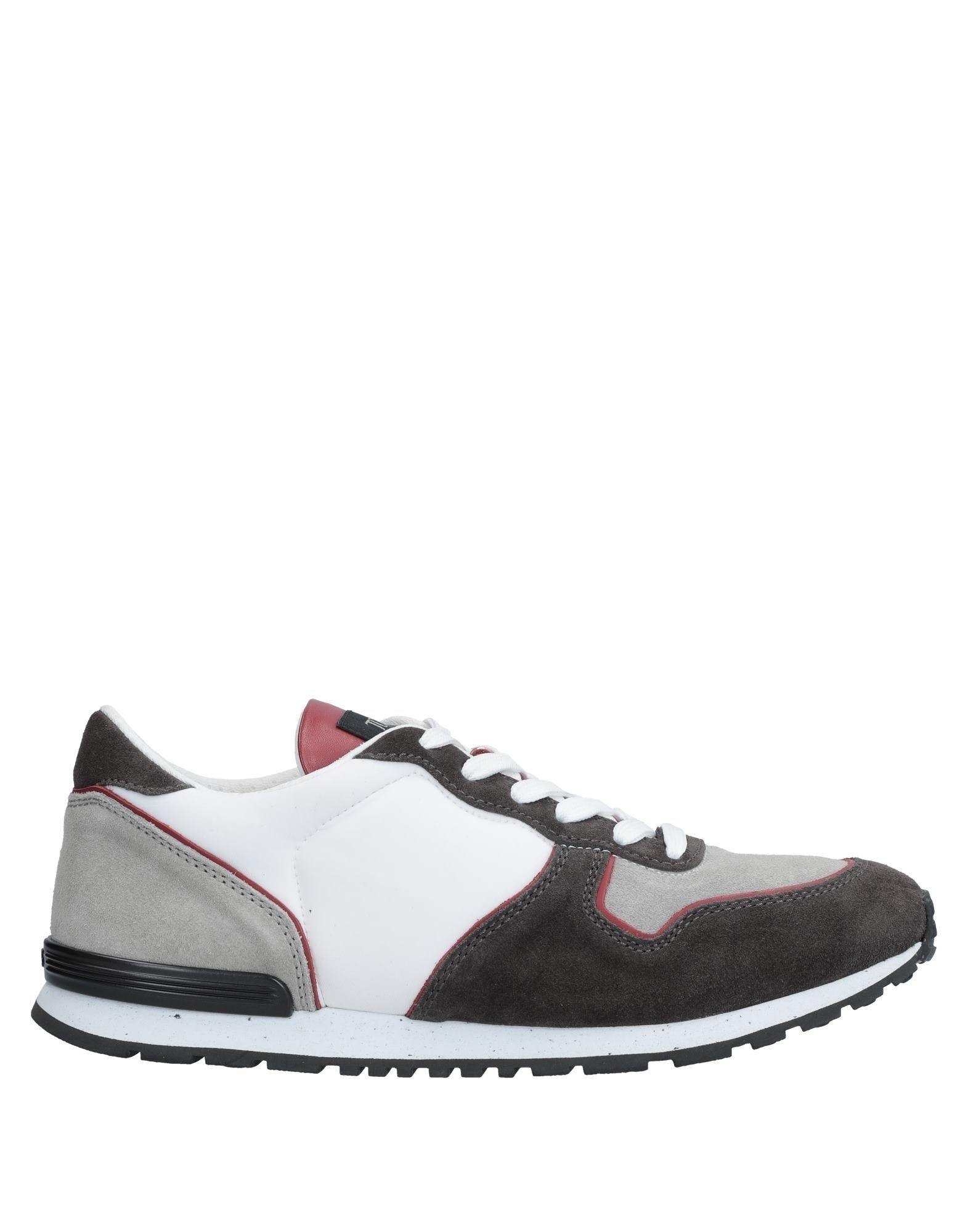 A buon mercato Sneakers Tod's Uomo - 11541975WB