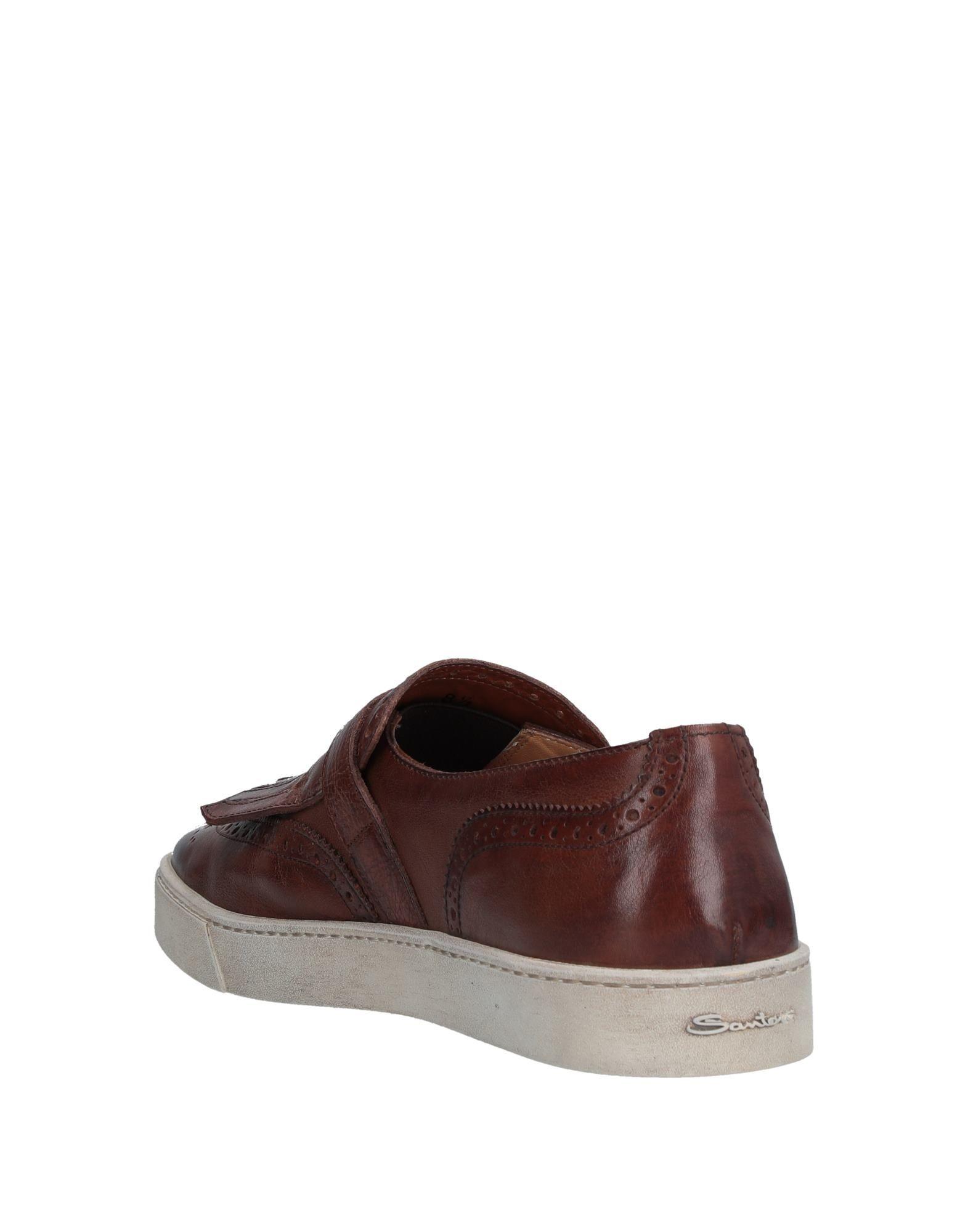 Santoni Loafers - Men Men Men Santoni Loafers online on  Australia - 11541976EP d439f0