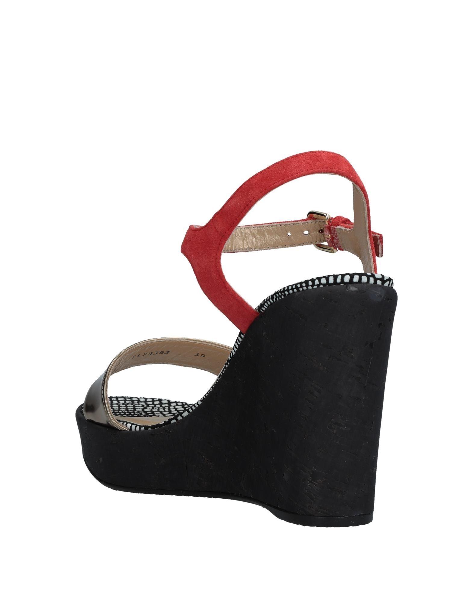 Stuart Damen Weitzman Sandalen Damen Stuart  11541978NE Beliebte Schuhe d2a962