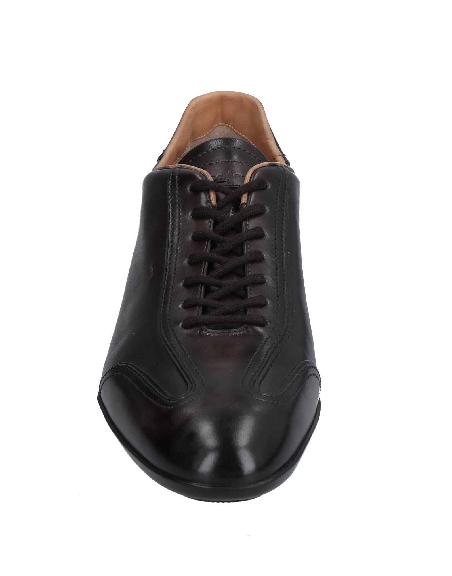 Santoni Sneakers Herren  Schuhe 11541989FA Gute Qualität beliebte Schuhe  07a6da