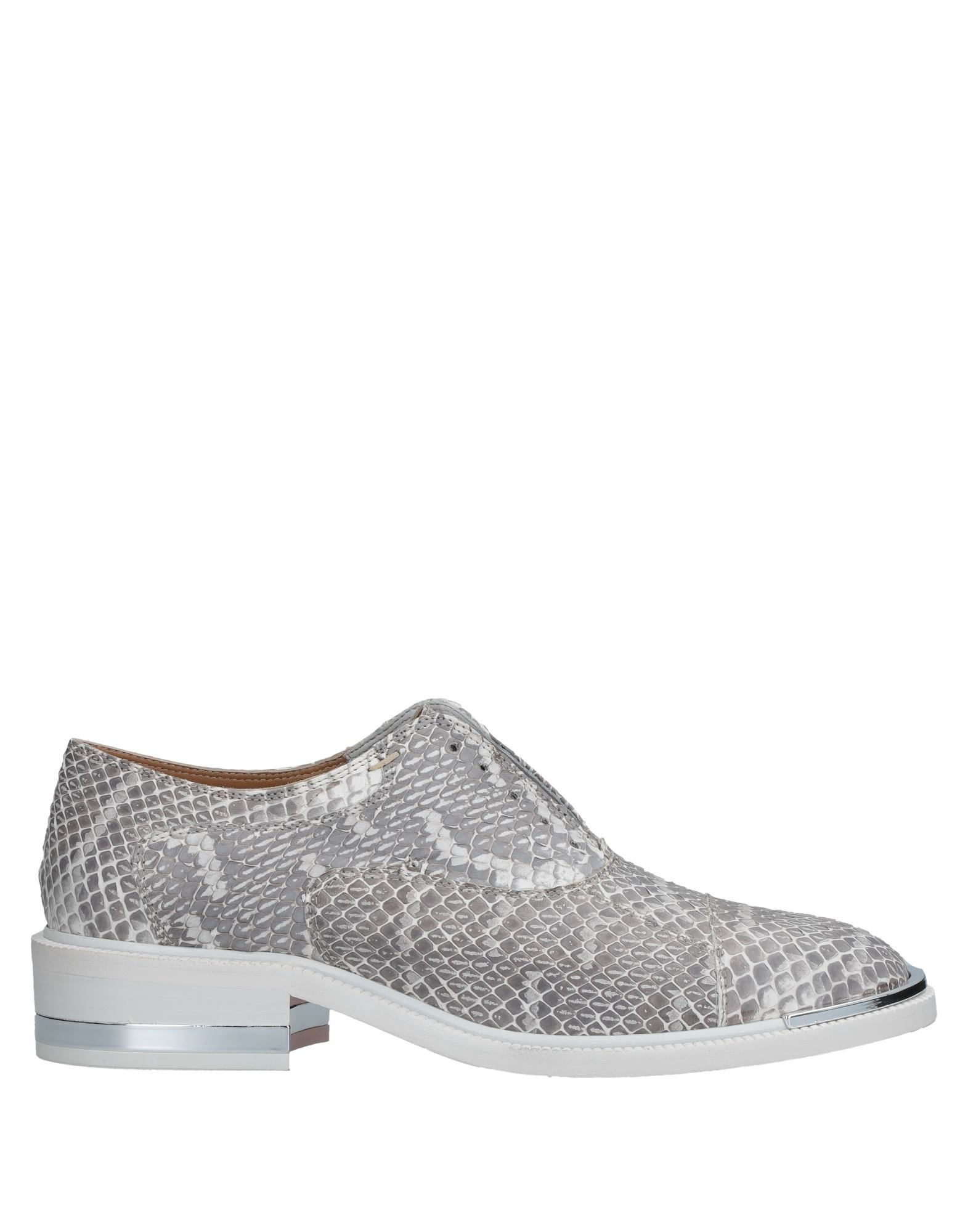 Rabatt Schuhe Barbara Bui  Mokassins Damen  Bui 11542007KU 76912e
