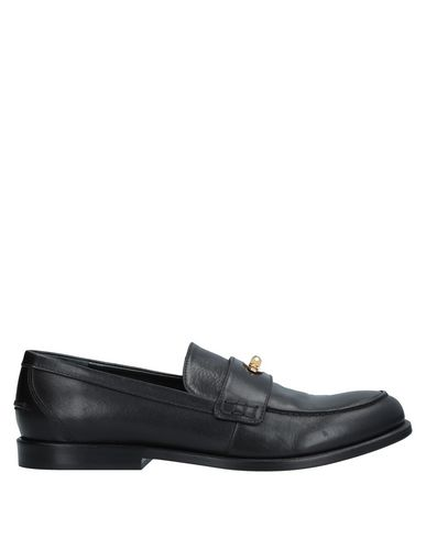 mulberry-loafers---footwear-d by mulberry