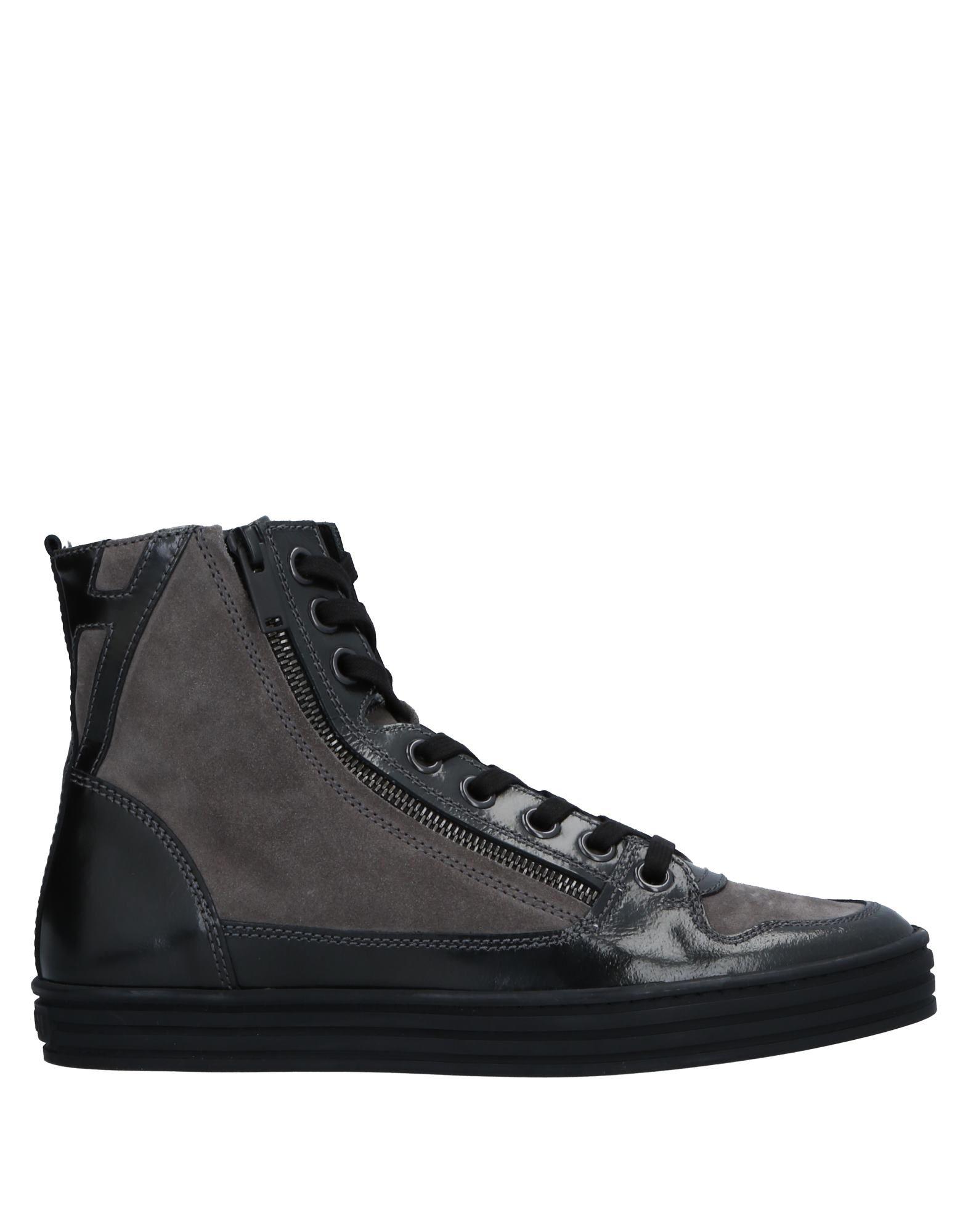 Hogan Gute Sneakers Herren  11542053EM Gute Hogan Qualität beliebte Schuhe 49700b